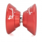 Magicyoyo N5 Zinc Alloy YO-YO Toy - Red