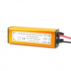 WF-4230 12 x 1W Waterproof Constant Current LED Driver (AC 85~265V)