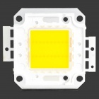20W 2500lm 3150K Warm White Light 10 x 2 LED Module (33~35V)