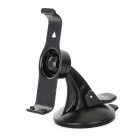 Car Windscreen Mount Holder w/ Suction Cup for Garmin Nuvi 2400 / 2440 / 2445 / 2415L GPS Navigator