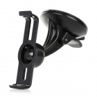 Car Windscreen Mount Holder w/ Suction Cup for Garmin NUVI 1255 / 1355 / 1350T GPS Navigator + More