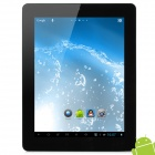 "ONDA V971T 9,7 ""емкостный экран Android 4,1 Dual Core Tablet PC ж / Wi-Fi / Camera / HDMI - Silver"