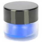 Professional Cosmetic Makeup Eyeliner Gel - Blue
