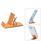 Samdi Phone Desktop Stand Holder