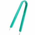 ProsKit 908-609 IC Chip Extractor Removal puller Tool - Green + Silver