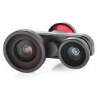 FMSW    4-in-1 Front + Fisheye + Wide Angle + Macro Lens Camera Kit