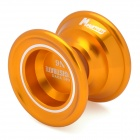 Magicyoyo N6 Aluminum Alloy YO-YO Toy - Golden