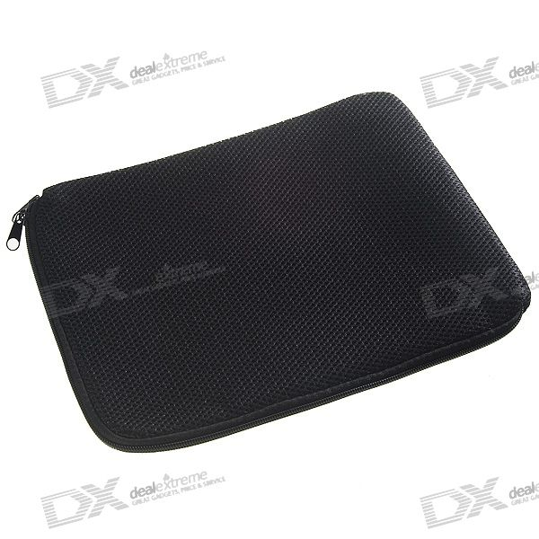 "Protective Inner Case for Asus 10"" Eee PC 1000 UMPC Laptops"