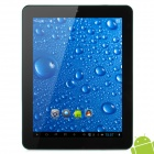 "ONDA V811 8 ""IPS емкостный экран Android 4,1 Dual Core Tablet PC ж / Wi-Fi / Camera / HDMI - Silver"