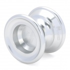 Magicyoyo N6 Magistrate Aluminum Alloy YoYo - Silver