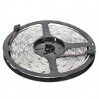 72W Waterproof LED Strip Light RGB 4500lm SMD 5050 (EU Plug / 5M)
