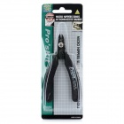 Pro'skit 1PK-5101-CE Diagonal Cutting Pliers - Black