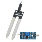 FC-28-B Soil Humidity Detection Sensor Module