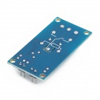 FC-28-H Soil Humidity Detection Sensor Module