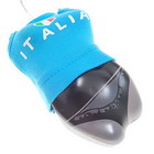USB Mouse - World Cup Team Shirt (Italien)