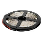 24W 1800LM 300-3528 SMD LED Cold White Light Strip (12V / 500cm)
