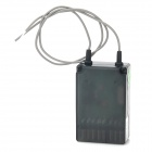 Walkera DEVO RX-701 2.4GHz 7-CH Receiver for DEVO 6 / 6S / 7 / 8 / 8S / 10 / 12 / 12S Transmitters