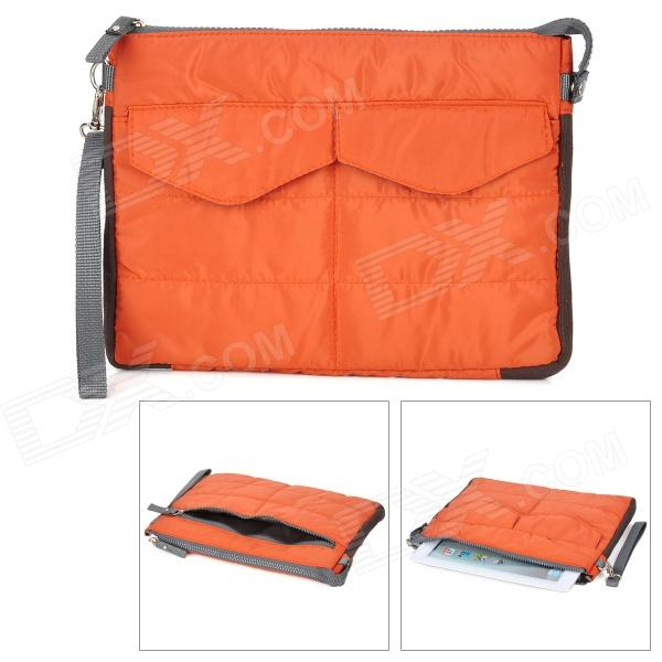 Portable Protective Storage Bag Case for Ipad / 10