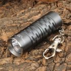 SmallSun ZY-F01 380lm Flashlight