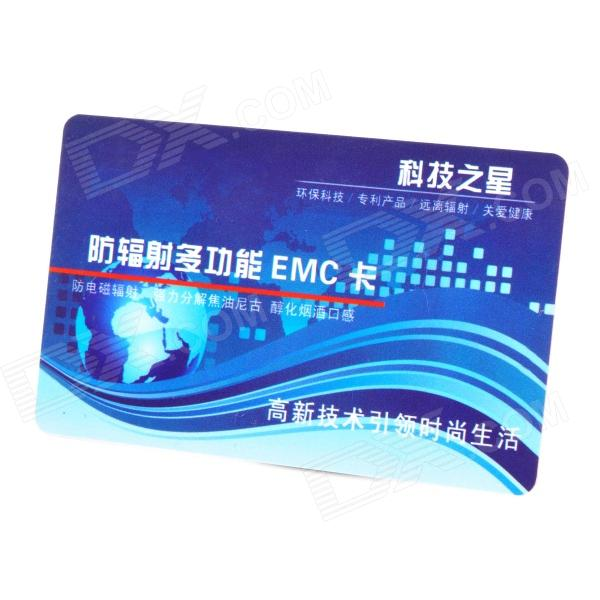 radiation-resistant-radiation-protection-emc-card-deep-blue
