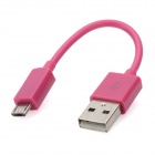 USB to…