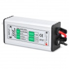 Waterproof 6~12W LED Constant Current Power Supply Transformer Driver (AC 85~265)