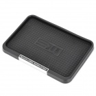 Shunwei SD-1030 Multi-functional Car Anti-slip Pad for Cellphone / Gadgets - Black