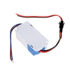 7W LED Constant Current Source Power Supply Driver (85~265V)