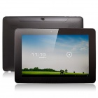 "Ainol Novo 10 Hero 2 10.1"" Capacitive Screen Android 4.1 Tablet PC w/ TF / Wi-Fi / Camera - Black"