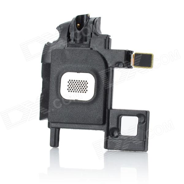 все цены на Replacement Speaker Buzzer for Samsung Galaxy S3 Mini i8190 - Black онлайн