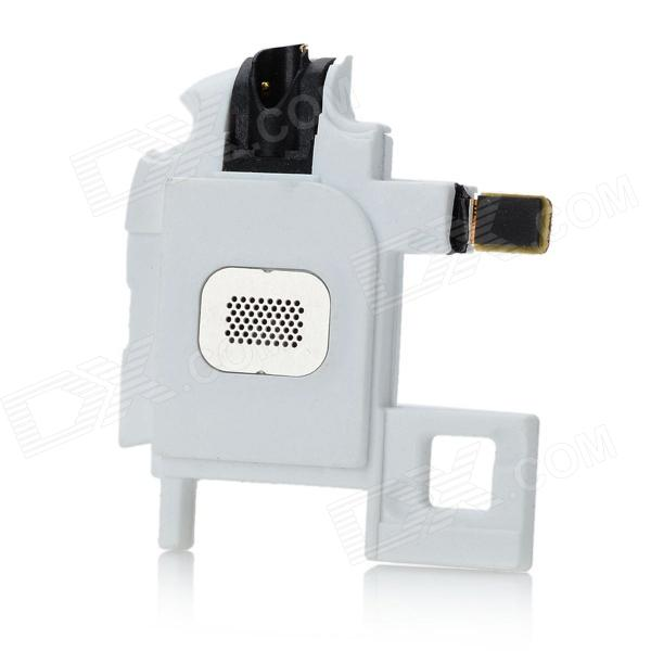 все цены на Replacement Speaker Buzzer for Samsung Galaxy S3 Mini i8190 - White онлайн