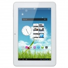 Ampe A10 10.1'' IPS Capacitive Screen Android 4.1.1 Dual Core Tablet PC w/ Wi-Fi / HDMI - White