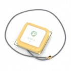 GPS Ceramic Antenna for GPS Receiver
