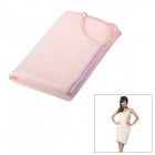 Simaier 118 Multifunction Household Clothes / Beach Dress / Bath Towel - Pink