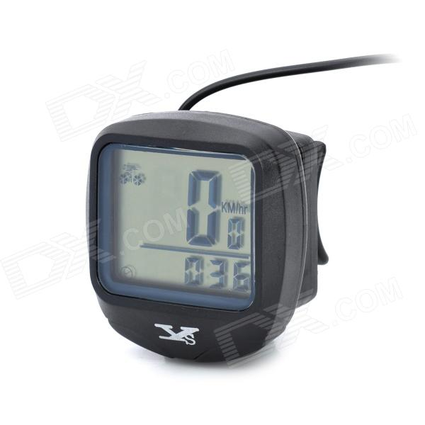 ys-ys468a-15-lcd-bicycle-computer-black