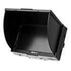 "Viltrox DC-50 5.0"" LCD Camera Monitor for Canon / Nikon / Sony - Black"