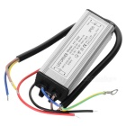 Water Resistant 20W LED Constant Current Source Power Supply Driver (90~264V)