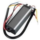 Water Resistant 20W LED Driver (90~264V)