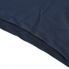 Naturehike NH Sport Man's Quick Dry Underwear Pants - Dark Blue (L)