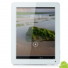 "CHUWI V99 Quad-Core 9.7"" Retina Capacitive Screen Android 4.1.1 Quad Core Tablet PC w/ TF / Wi-Fi"