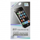 NILLKIN Protective PET Matte Screen Protector Guard Film for LG E960 Nexus 4