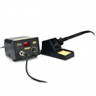 Kada 936D Digital soldering Station with English Manual (60W 24V AC)