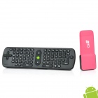 MX2 Android 4.1.1 Dual Core Google TV Player W / Mini Keyboard / Wi-Fi / 1 Гб RAM / ROM 8 Гб / Hub