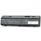 Replacement DELL 6-Cell 11.1V 48WH Battery Pack for Vostro 1014 / 1014n / 1015 / 1015n + More