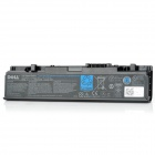 Replacement Dell 6-Cell 11.1V 56WH Laptop Battery for Studio 1535 / 1536 / 1537 / 1555