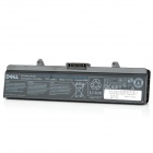 Replacement Dell 6-Cell 11.1V 48WH Laptop Battery for Inspiron 1525 / 1526 / 1440 / 1750 + More