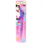 RiMei A140 Scraping Eyebrow Knife Trimmer Razor - Purple