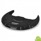 Tronsmart Прометей Android 4,2 Amlogic M6 Dual Core Google TV Player W / 4 Гб ROM / RAM 1GB / RJ45