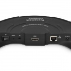 Tronsmart Prometheus Android 4.2 Amlogic M6 Dual Core Google TV Player w/ 4GB ROM / 1GB RAM / RJ45