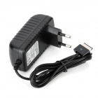 EU Plug Power Adapter für Asus VivoTab RT TF600 / TF600T (100 ~ 240V)